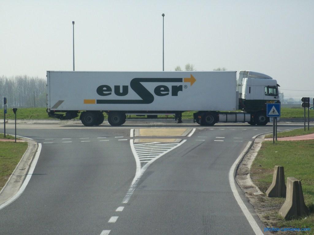Euser  (Barendrecht) 546631photoscamions30mars201294Copier