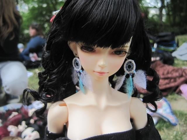 29/06 Nantes, 110 dolls 546659IMG3667