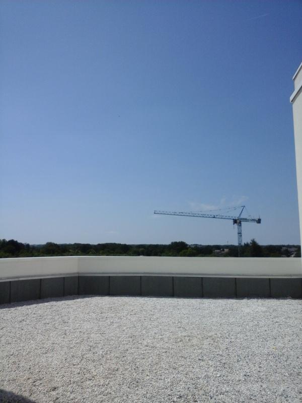 un beau ciel bleu pour Kinotto 54694620150617154836