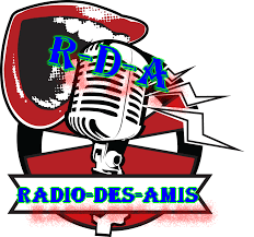 Venez nous voir sur la radio