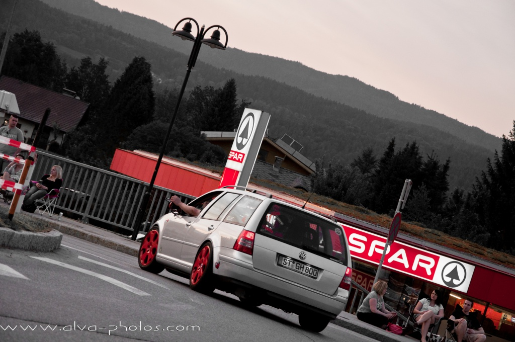 Wörthersee 2012 les photos!!!!! - Page 2 547544DSC0323