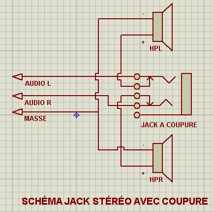[Tuto] Prise jack pour casque audio sur borne (paix des ménages inside...) 547566Cblagejackstrocoupure
