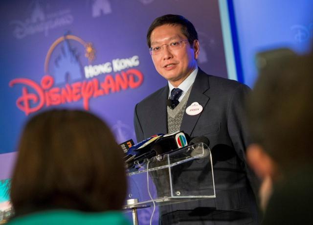 Nouveaux hôtels à Hong Kong Disneyland Resort (2017) - Page 2 547961akm2