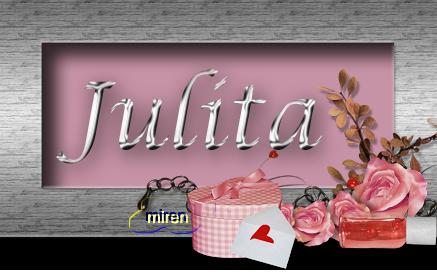 Nombres con J - Página 4 5489541Julita