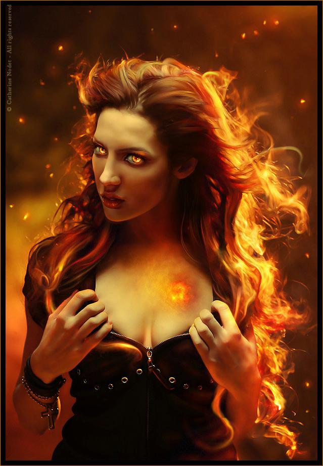 Avatars Halloween 548992Heartoffirebychymere