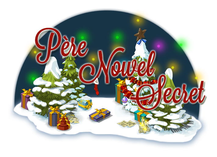 [Animation] Père Nowel Secret. 549105nowelkipage
