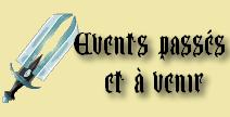 créer un forum : Les Clés du Valhall 549244eventspasssetvenir