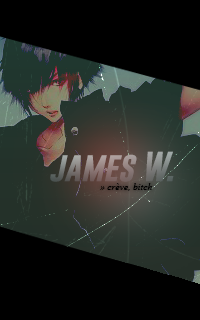 NEWS 5 Δ VERSION 5.0 549325james