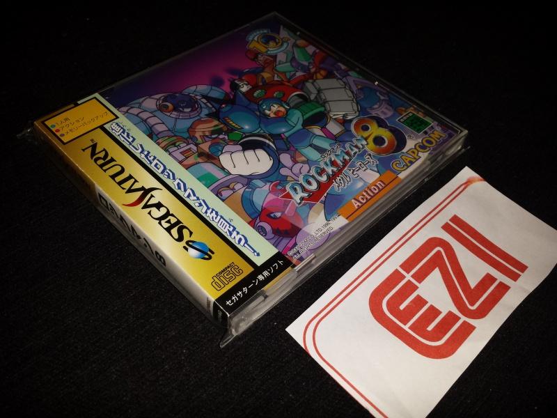 liste et descriptif de jeux saturn jap - Page 2 54971520131107181037