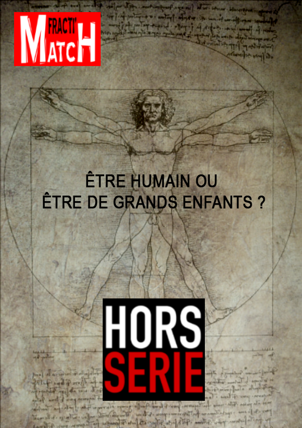 HORS-SERIE n°2 549721FarctiMatchHS