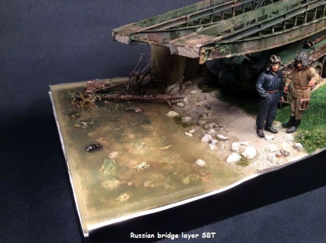 Russian brigde layer SBT (TOM MODELLBAU) 1/35 - Page 4 549746figurinessbt002