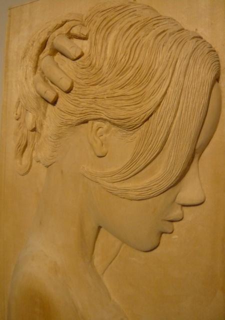 JJ - bas relief d'un nu (2013) - Page 3 549845131