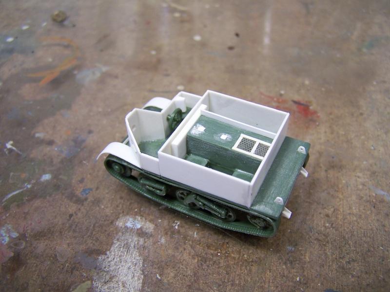 Bren Carrier 55009088mmetBren007