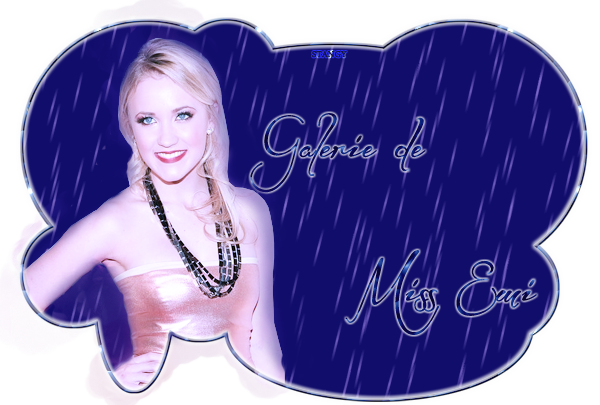 ♥ Miss Emi galerie ♥ 550323OUVERTUREDEGALERIE1