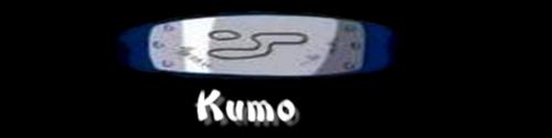 Village caché de Kumo