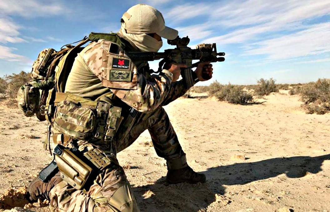 القوات الخاصة التونسية (حصري وشامل) - صفحة 38 550781usgn