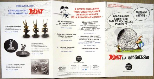 Mes dernières acquisitions Astérix - Page 6 550896brochure1