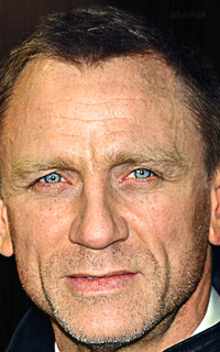 Daniel Craig 550943DanielC3