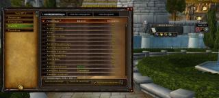 Guide sur l'addon TotalRoleplay: TRP 2 & 3 550960registre