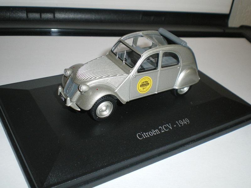 Variante sur la 2cv 1948 550995IMGP0037