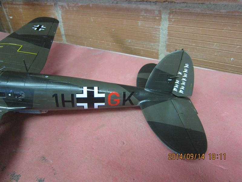 He 111 H 6 au 32 - Page 2 551456IMG1990Copier
