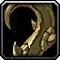 Les vertus des plantes, tome II : Compagnon 551500Invmiscroot01