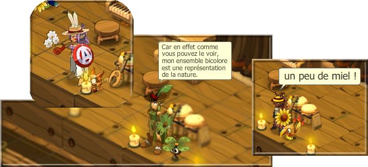 [23/04/647 ~ CR] Le Bal Fleurette ! 551587mount4