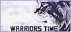 Pub pour Warriors Time 551693boutonforum