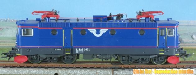 Machines RC des chemins de fer suédois 551762Roco63574SJRC7IMG4035R