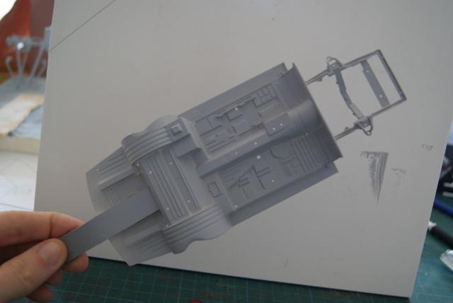 Atelier Nascar 1/24 551950DSC05506