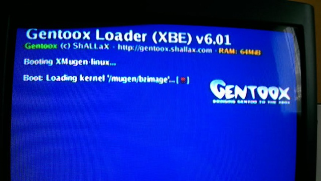 Xmugen for xbox1 551962unnamed