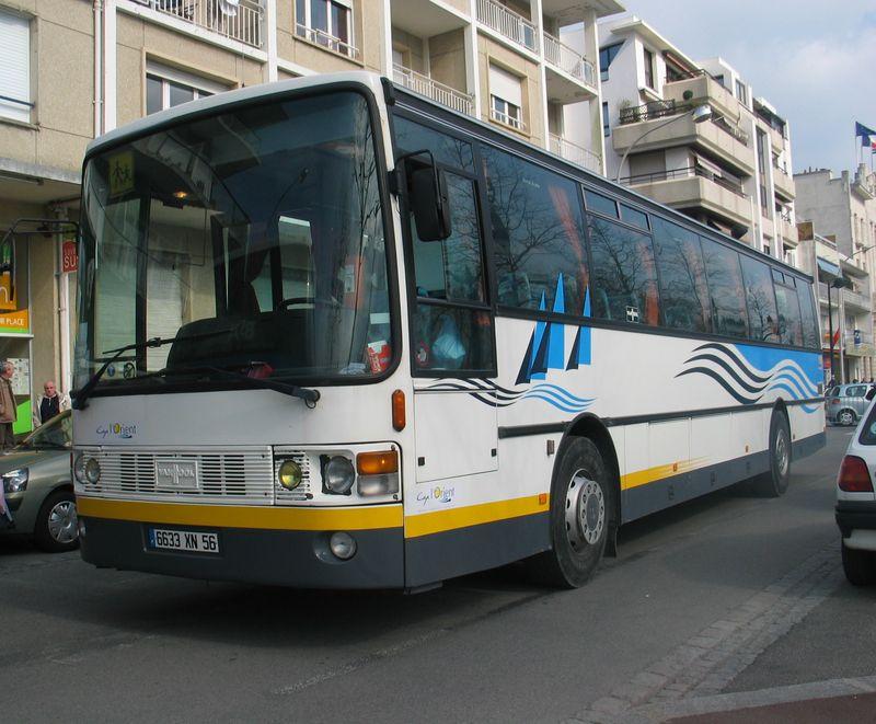 BSA - Bretagne Sud Autocars 552004bsa0281