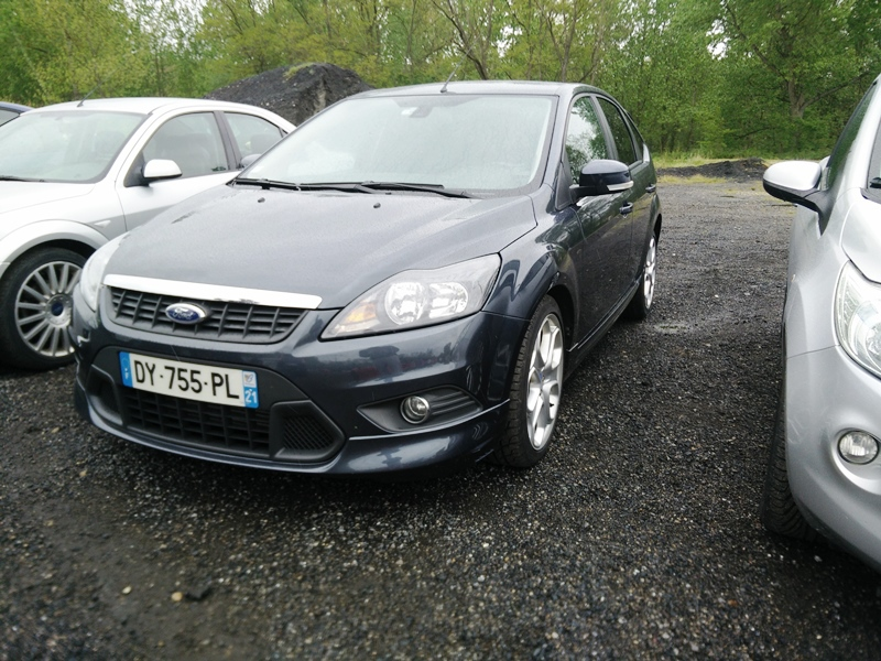 17e Meeting Ford du 1er mai  552141IMG20160501114655