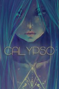 Calypso Da'Silva