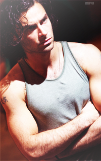 Chicago Nightmare 552185AidanTurner79