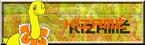 Le monde de fou d'Abyss 552386Abysskizam