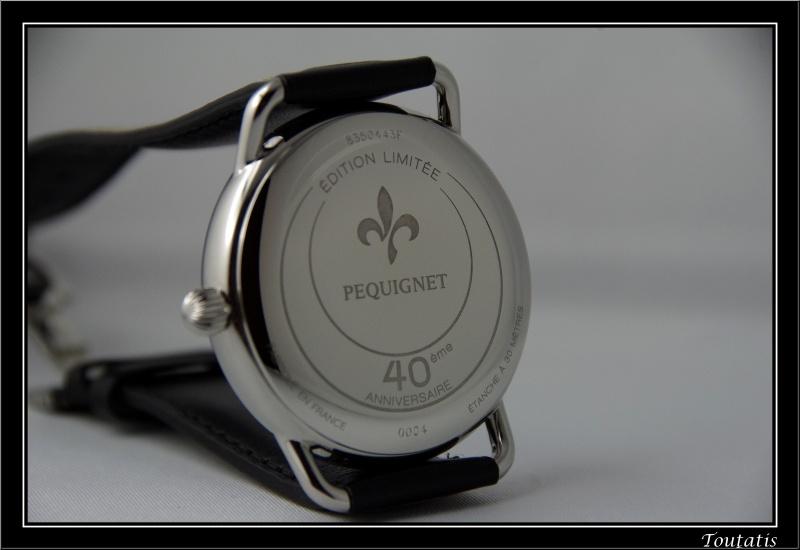Le 40ème anniversaire de PEQUIGNET 552396IMGP5426