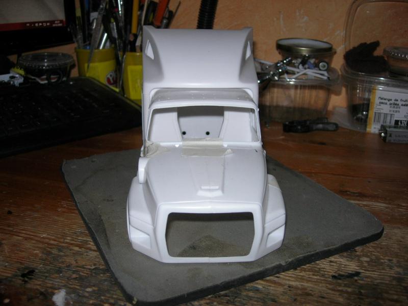 Ford Aeromax. -FINI- 552494DSCN9944