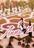 Aandy ▬ - Page 2 552505anews