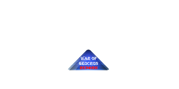 Wars of Geocron - Project Reborn