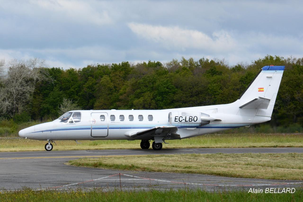 [BIZ JETS] L'Aviation d'Affaires de 2016...   552610DSC1139