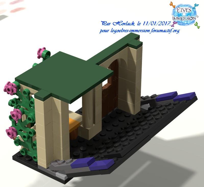 [MOC] Boîte de présentation Moi et mon dragon, en mini-maison de campagne 552955boite054