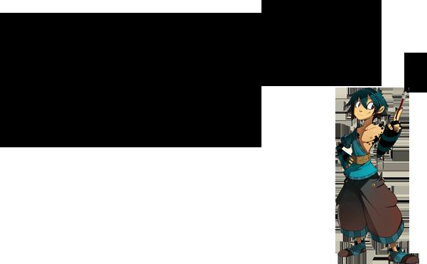 [Animation forum] Récits d'Invention #1 553156Avosplumes