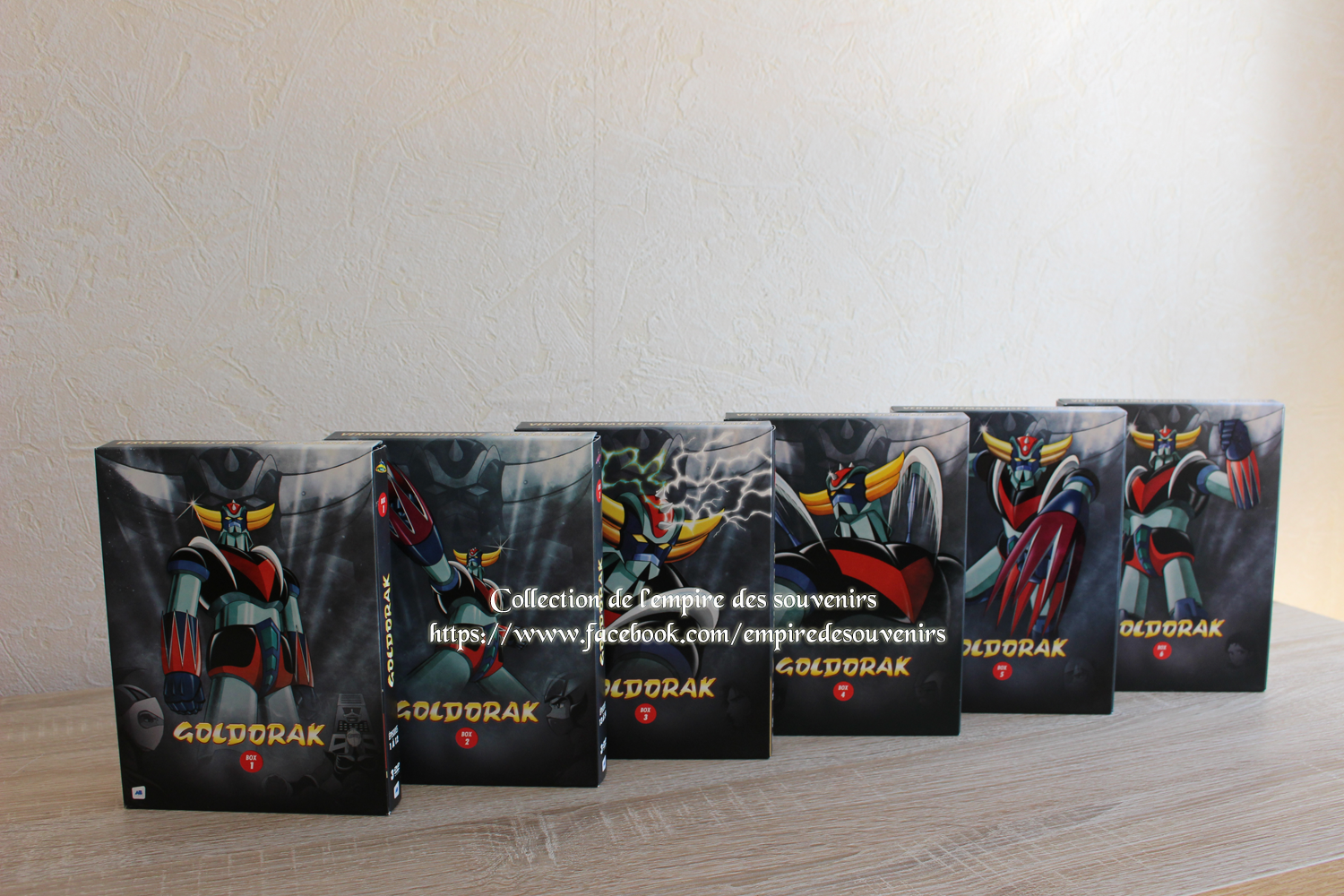 La Collection d'Orpheus ^^ - Page 4 5536805225