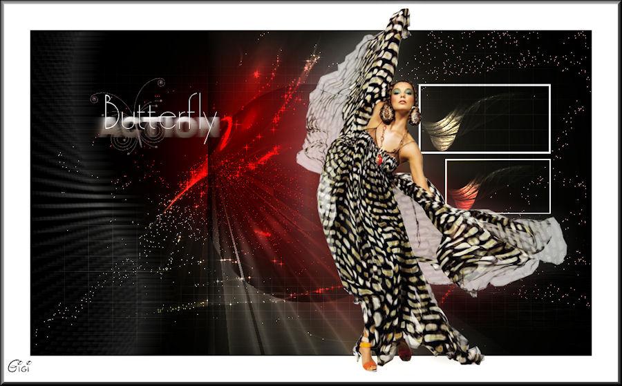 butterfly 5538261175