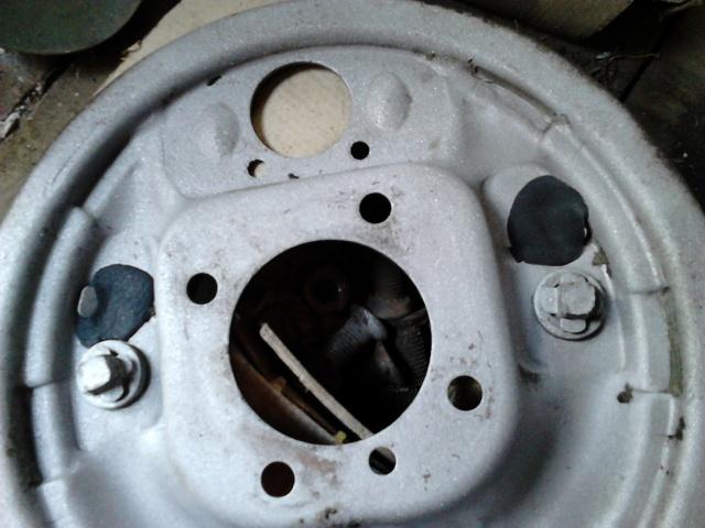 question technique frein a tambour 554056DSC0047