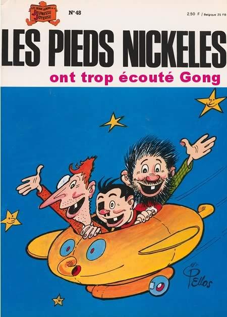 Martine En Folie ! - Page 3 554485pn1