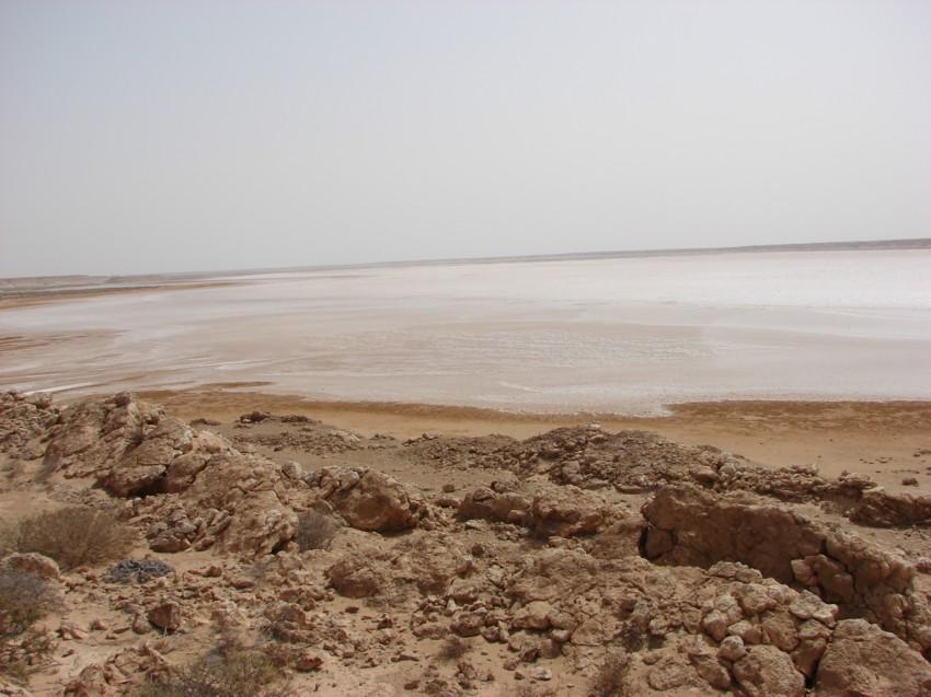 retour maroc avril 2013 554528007