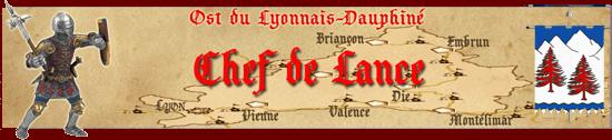 Baptême de Larentina 554680CDL