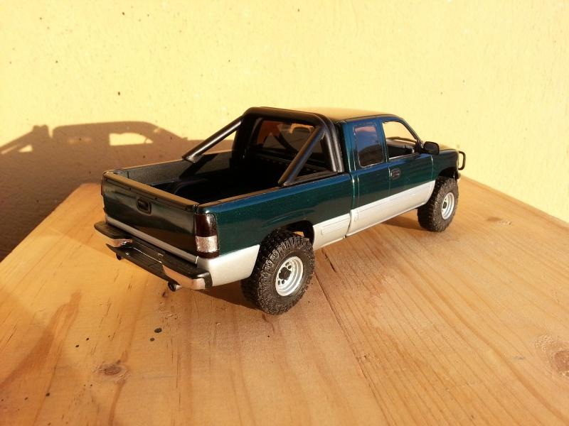 """Chevy Silverado'99 """"off road look"""" - Page 4 55494420171129161101"""